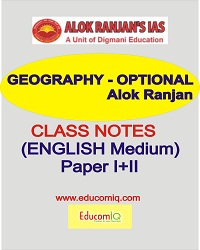 geography notes for ias pdf
