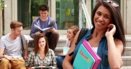 Surety of Success with Online Note Books — Students' New Delight
